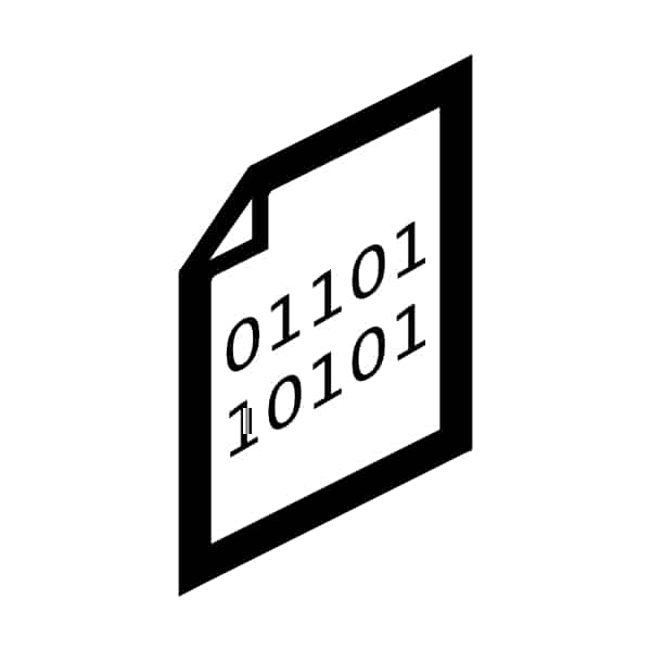 Zolltarifnummer für Produkte