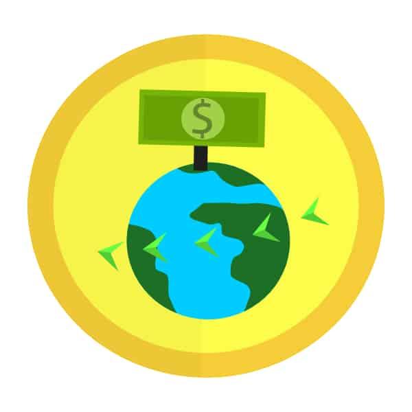 Rechnungssoftware für Amazon FBA