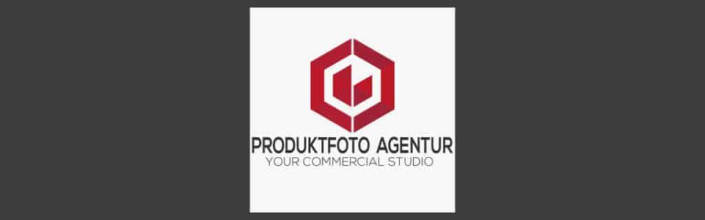 Produktfoto Agentur