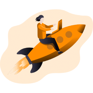 Amazon Keyword Recherche SEO Booster