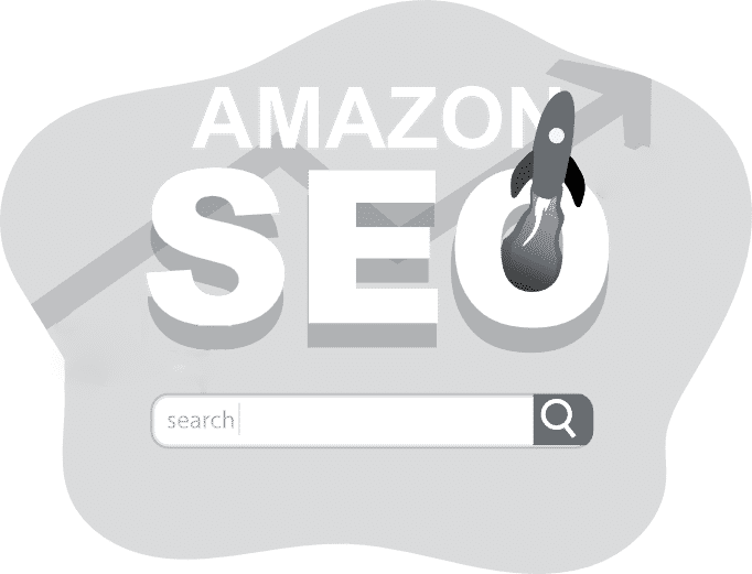 Amazon SEO amaimpact