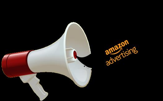 Produktseite Amazon Marketing Header Bild (ohne Schriftzug)